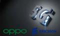 ৫জি প্রযুক্তির উন্নয়নে কাজ করবে অপো-এরিকসন