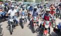 রাইড শেয়ারিং: নিষেধাজ্ঞা প্রত্যাহারে পাঠাওয়ের আবেদন