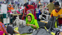 বন্ধই থাকছে পোশাক কারখানা, ব্যাপক ক্ষতির আশঙ্কা ব্যবসায়ীদের
