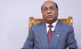 বিটিআরসির নতুন চেয়ারম্যান শ্যাম সুন্দর সিকদার